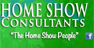 The Ontario Home Show