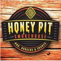 Honey Pit Smokehouse
