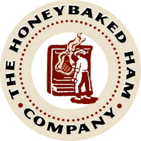 honeybaked ham in greeley colorado, HoneyBaked Ham