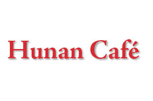 Hunan Cafe logo Hunan Cafe near me Restaurant coupons near me