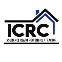 ICRC Roofing