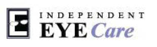 Independent Eye Care Danvers, Beverly, Topsfield, MA.