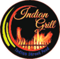 Indian Grill - San Leandro