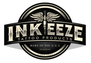 Inkeeze Tattoo Lifestyle Products