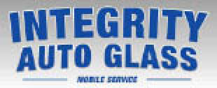 Integrity Auto Glass