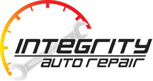 Integrity Auto Repair Shop in Phoenix, AZ Brakes, Alignment, vehicle inspections in AZ