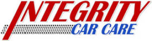 integrity-car-care-logo