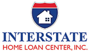 Interstate Home Loans