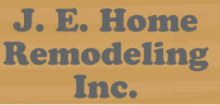 home remodeling,renovations,home construction,delaware, kitchen, bathroom, install