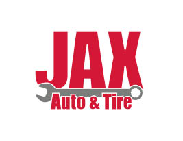 Jax Auto & Tire in Crystal Lake, IL
