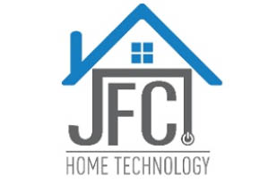 JF Cabling Services LLC