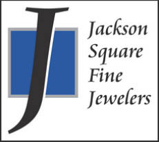 Jackson Square Fine Jewels