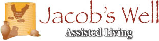 Jacobs Well Assisted Living