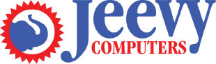Jeevy Computers