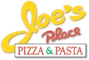 Joe's Place Pizza & Pasta (Arlington)