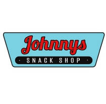 Johnny's Snack Shop