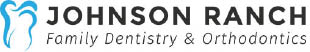Johnson Ranch Family Dentistry & Orthodontics Dental invisible braces, best braces for adults
