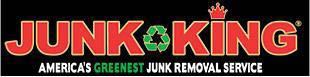Junk-King, Trash, America's Greatest Junk Removal, Middlesex/Boston