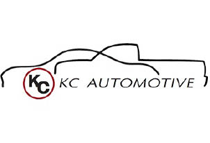KC Automotive