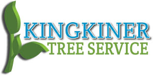 KINGKINER TREE SERVICE