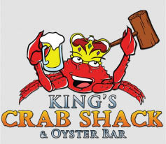 Kings Crab Shack