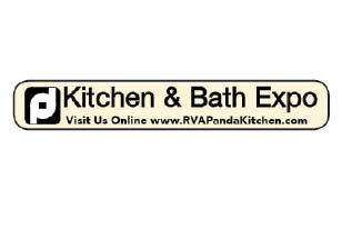 Panda Kitchen & Bath Expo*