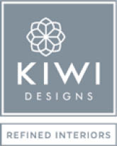 Kiwi Designs (Aaa Blind Mfg. Co.)