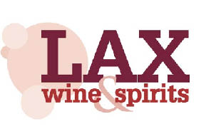 LAX Wine & Spirits