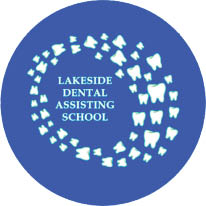 Lakeside Dental Assistant School