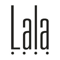 Lala Boutique