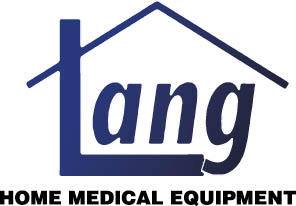 Lang Home Medical Equipment
