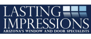 Lasting Impression Window And Door
