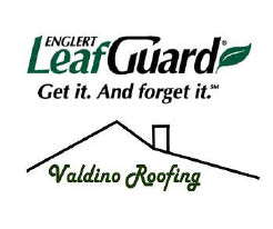 LeafGuard Gutters of Milwaukee, WI