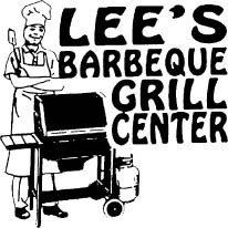 Lee's Barbecue Grill Center-Coral Springs, FL logo
