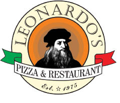 Leonardo's Pizza & Restaurant
