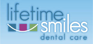 Lifetime Smiles Dental Care of Tampa