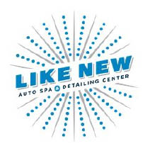 Like New Auto Spa & Detailing Center in Ridge, IL