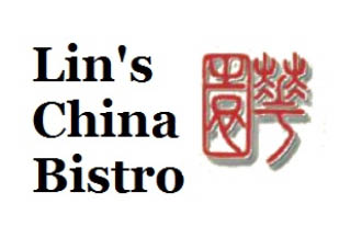 Lin's China Bistro in Bristow, VA.