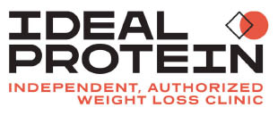 Edmonds Ideal Protein - Weight Loss Clinic
