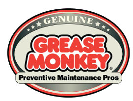 graphic about Grease Monkey Coupons Printable titled Grease Monkey within just FORT COLLINS, CO - Community Coupon codes September 2019