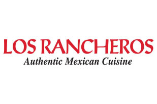 Los Rancheros Authentic Mexican Cuisine, burrito, family, Georgetown margarita discount coupon