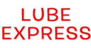 MY LUBE EXPRESS