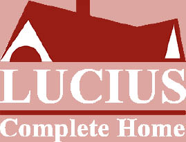 LUCIUS COMPLETE HOME