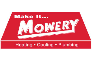 mowery heating cooling indianapolis plumbing, sump pump, hot water heater hvac