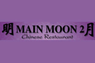Main Moon Chinese Restaurant
