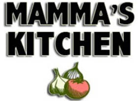 Mamma's Kitchen; Arlington VA.