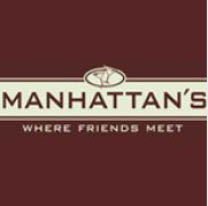 Manhattan's Bar & Grill