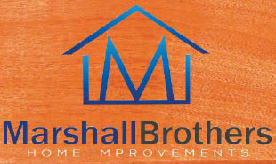Marshall Brothers Home Improvements in Memphis, TN logo