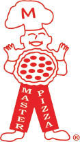 Master Pizza - Twinsburg