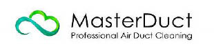 Master Duct Cleaning in Schaumberg, IL logo